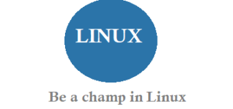 How to see configuration of a Linux system