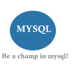 How to Get Size of a Database in Mysql