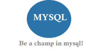 MySQL Offset Limit Data Selections