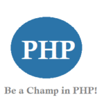 Email Verification Confirmation Using PHP Codeigniter