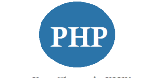 How to use Google map Address in PHP